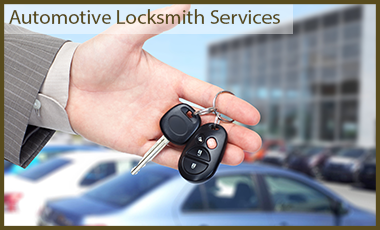 East CA Locksmith Store, East , CA 408-809-3001
